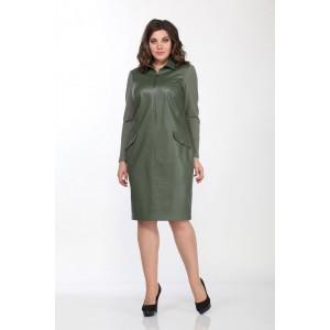 LADY STYLE CLASSIC 2235 Платье