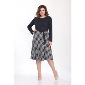 LADY STYLE CLASSIC 2243 Платье