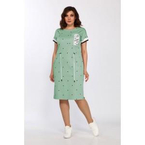 LADY STYLE CLASSIC 2277-2 Платье