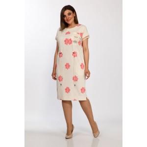 LADY STYLE CLASSIC 2277-3 Платье