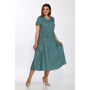 LADY STYLE CLASSIC 2298 Платье