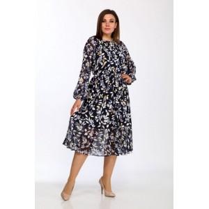 LADY STYLE CLASSIC 2311 Платье