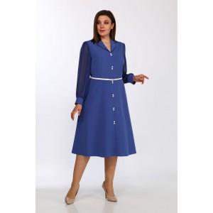 LADY STYLE CLASSIC 2314 Платье