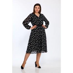 LADY STYLE CLASSIC 2316 Платье