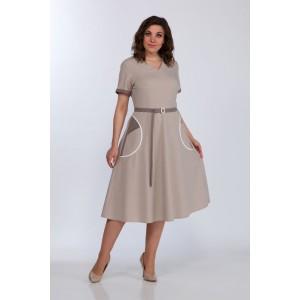LADY STYLE CLASSIC 2323 Платье