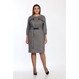 LADY STYLE CLASSIC 2326 Платье