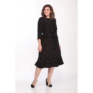 LADY STYLE CLASSIC 2331 Платье