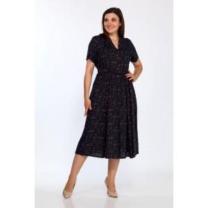 LADY STYLE CLASSIC 2338-1 Платье