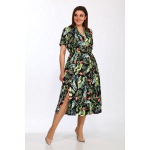 LADY STYLE CLASSIC 2338 Платье