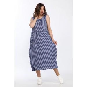 LADY STYLE CLASSIC 2352 Платье