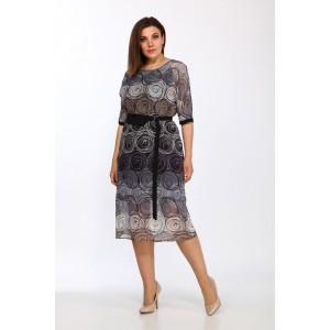 LADY STYLE CLASSIC 2360 Платье