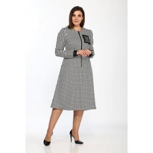 LADY STYLE CLASSIC 2362 Платье
