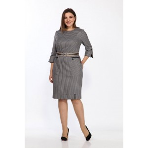 LADY STYLE CLASSIC 2364 Платье