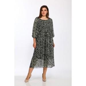 LADY STYLE CLASSIC 2372 Платье