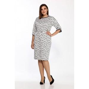LADY STYLE CLASSIC 2434-1 Платье
