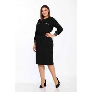 LADY STYLE CLASSIC 2451 Платье