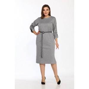 LADY STYLE CLASSIC 2453 Платье