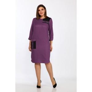 LADY STYLE CLASSIC 2455 Платье