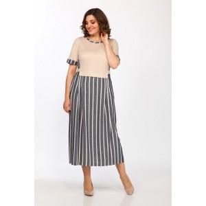 LADY STYLE CLASSIC 581-14 Платье