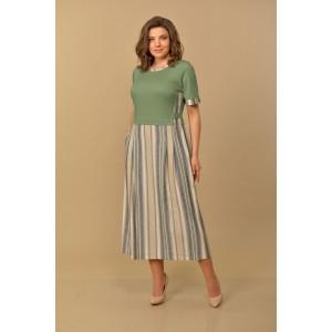 LADY STYLE CLASSIC 581-15 Платье