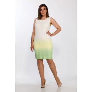 LADY STYLE CLASSIC 588-1 Платье