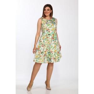 LADY STYLE CLASSIC 626 Платье