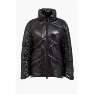 LAKBI 51268 Куртка