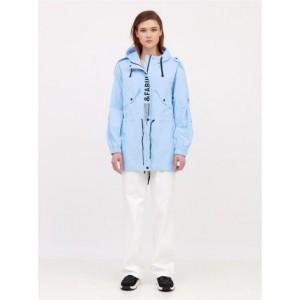 LAKBI 51450 Куртка