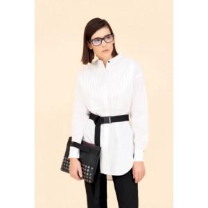 LAKBI 51714 Блуза