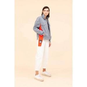 LAKBI 51730 Куртка