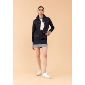 LAKBI 51908 Куртка