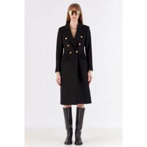 LAKBI 52145 Пальто