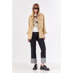 LAKBI 52180 Куртка