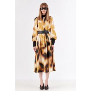 LAKBI 52182 Платье