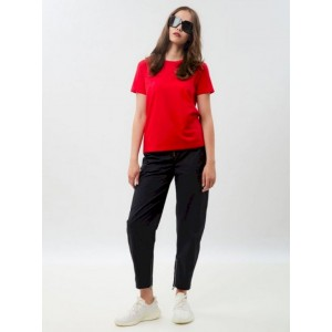 LAKBI 52187 Блуза