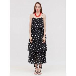 LAKBI 52221 Платье