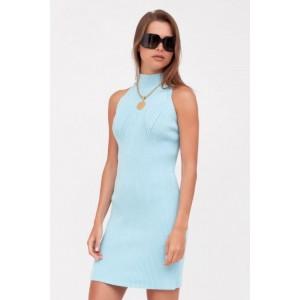 LAKBI 52229 Платье