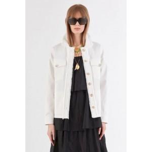 LAKBI 52264 Куртка