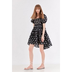 LAKBI 52269 Платье
