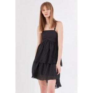 LAKBI 52278 Платье