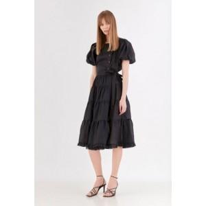 LAKBI 52279 Платье