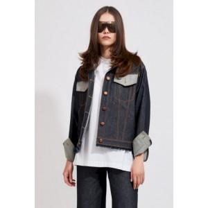 LAKBI 52373 Куртка
