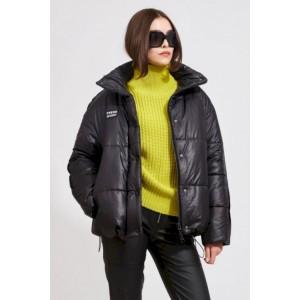 LAKBI 52379 Куртка