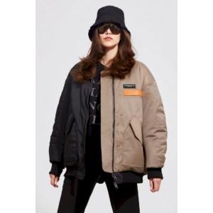 LAKBI 52417 Куртка