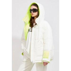 LAKBI 52419 Куртка