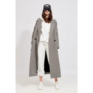 LAKBI 52422 Пальто
