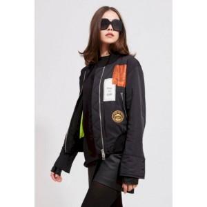 LAKBI 52436 Куртка