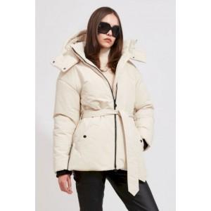 LAKBI 52439 Куртка