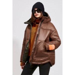 LAKBI 52467 Куртка