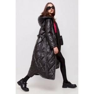 LAKBI 52495 Пальто